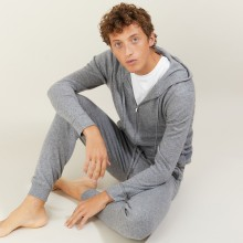 Pantalon en cachemire - Barry